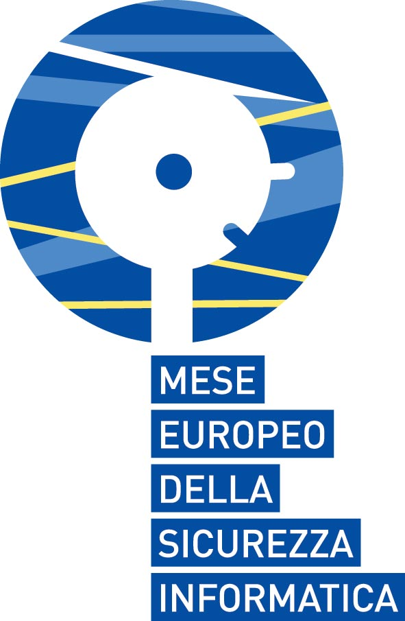 Mese Europeo della Sicurezza Informatica